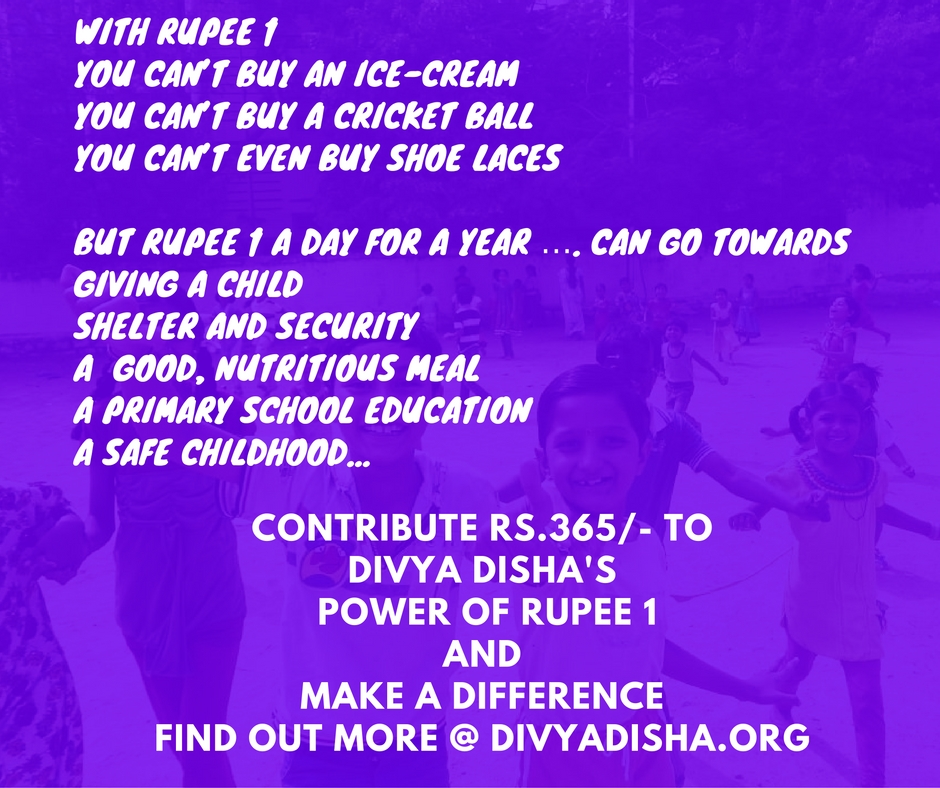 the-power-of-rupee-1