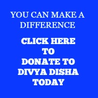 donate-to-divya-disha