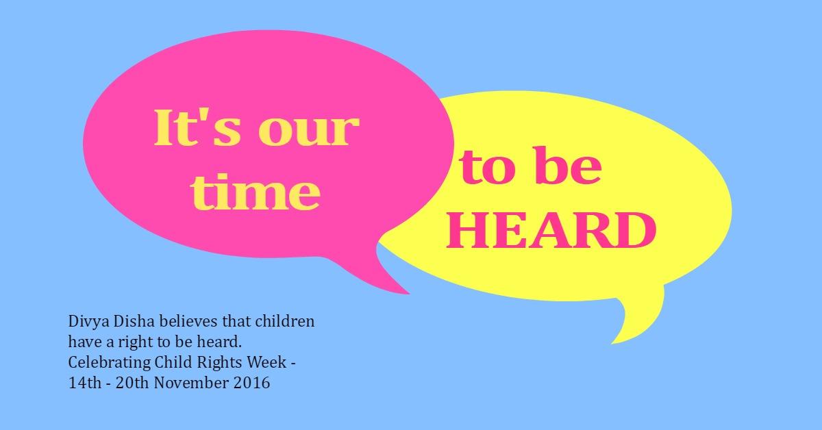 child-rights-week
